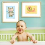 baby_crib_prints