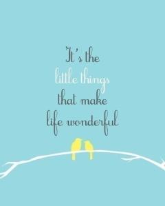 littlethings3