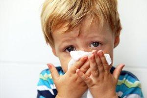Sick_kid_t751x500