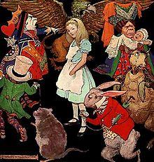 220px-Alice_in_Wonderland