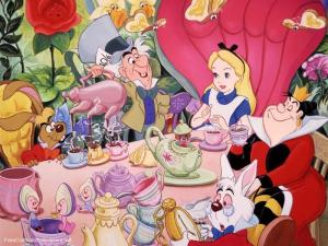 A-Mad-Tea-Party-Alice-1