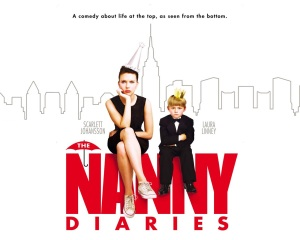 The-Nanny-Diaries-5-31-09