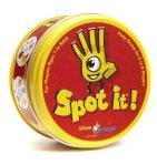 spotit2